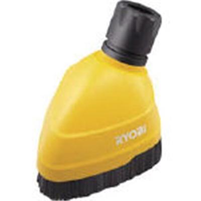 リョービ ターボガード 高圧洗浄機用 B6710107