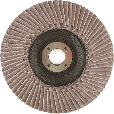 日立 多羽根ディスク 100X15mm A100 00320732