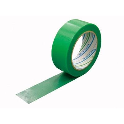 パイオラン パイオラン塗装養生用テープ Y09GR 38MM