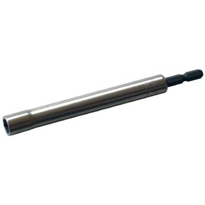 TOP 電動ドリル用ロングソケット 10mm EDS-10L