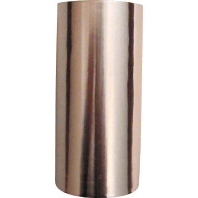 ソフト99(SOFT99) 幅広マフラー耐熱テープ 09018