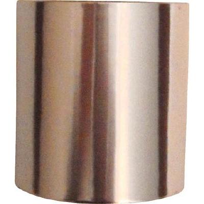 ソフト99(SOFT99) マフラー耐熱テープ 09019