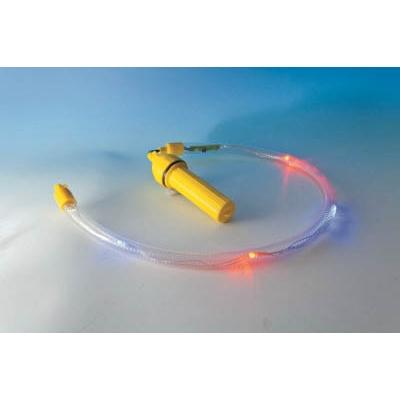 ミツギロン ミツギロン 獣害LED アニマルチューブ φ22×1000 ANIMALT