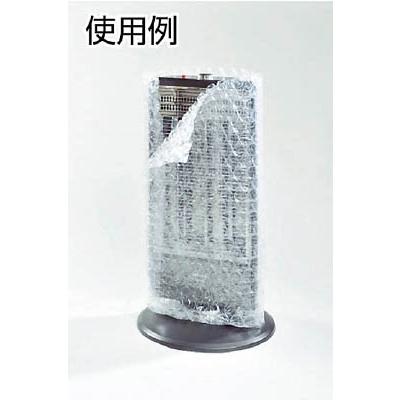 川上 プチプチ #78 1200X35 ロール(1本/袋) 10244