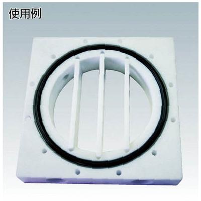 モリセイ Oリング(1個入り) 4D G−80 4D-G80