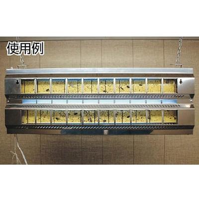 ピオニー 捕虫テープGC−20S GC-20S