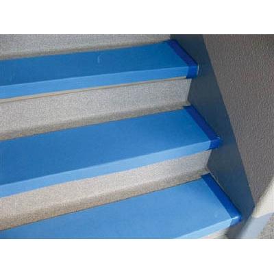 ワニ印 階段養生材ピッタリKAIDAN コンクリート階段用ケコミ無し14枚入り 000140