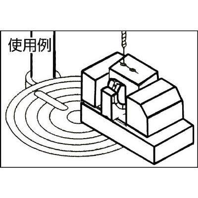 ニューストロング カクダス君 (標準品) APM-2