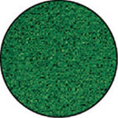 コンドル (屋内用マット)ロンステップマット #18 R8 緑 F118