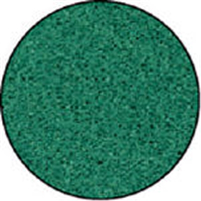 コンドル 吸油マット #7 緑 F-99-7 GN