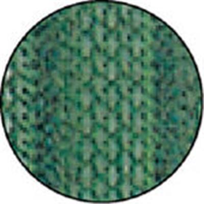 コンドル (屋外用マット)エバックブラシハードマットYL #3 緑 F1173G