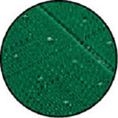 コンドル (屋外用マット)エバックスターマット #6 緑 F96