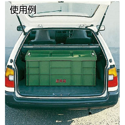 リス 道具箱 200L 200L