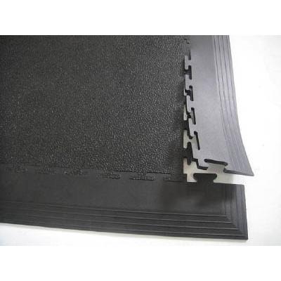 MISM 床保護マット 縁駒B 309050017