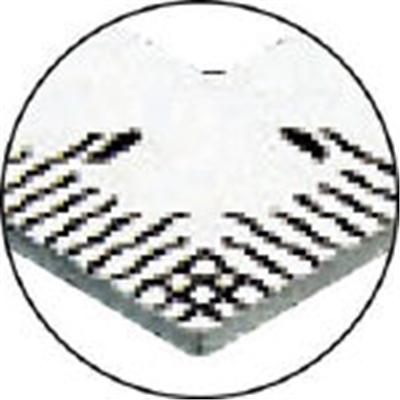 シンワ 三寸法師cm目盛 12101