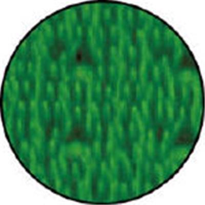 ミヅシマ エルバーマット グリーン 510×810mm 402-0360