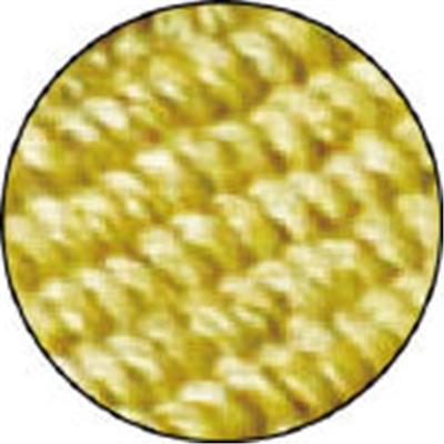 ミヅシマ リネンマット フラット 450×750mm 410-0200