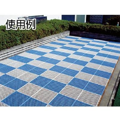 ミヅシマ グランドチェッカー グリーン 421-0310