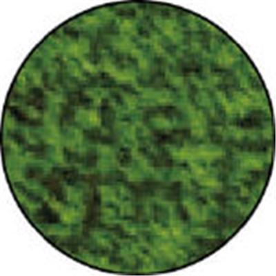 ミヅシマ ハイロンマット 600×900 NCグレー 412-0573