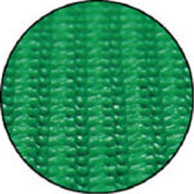 トーワ ダイヤマットAH92 DMAH-9207