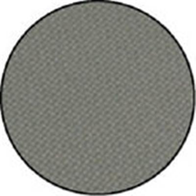テイジン 快適マット 510×610mm 051061