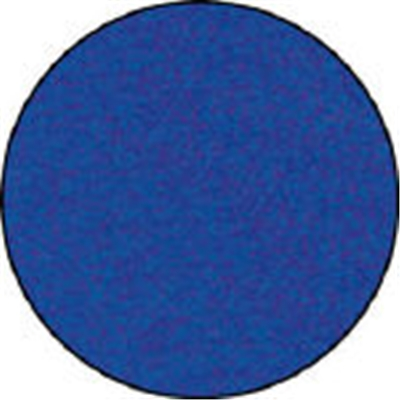 橋本 HC 粘着マットNMT−30B 600×900mm(10シート/箱) NMT-30B