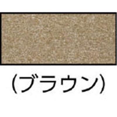 ワタナベ工業(Watanabe Industry)  蓄光階段用ぴたマット15枚入りベージュ TKBE4522