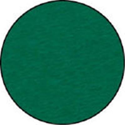 テラモト テラクッション極厚450×600 MR0690201