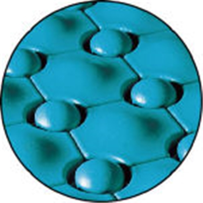 テラモト 抗菌フミンゴグリーン MR-085-076-1