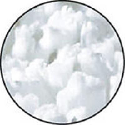 テラモト エコ不織布マット MR-040-025-0 (700X850)
