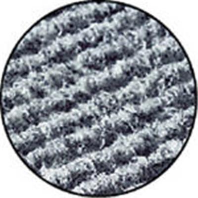 テラモト 吸油マットGY MR-181-330-5