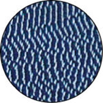 テラモト スーパーダスピット 灰 600×900 MR1330405