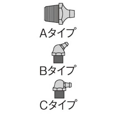 マクノート 折曲自在延長チューブ34c KDF