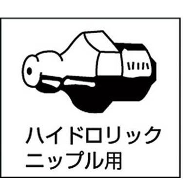 マクノート パワーリューブ(缶別売) P3L