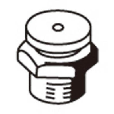 ヤマダ マイクロホースSPK−2C SPK-2C