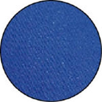 カーボーイ メガマット ロール巻 ブルー MM11