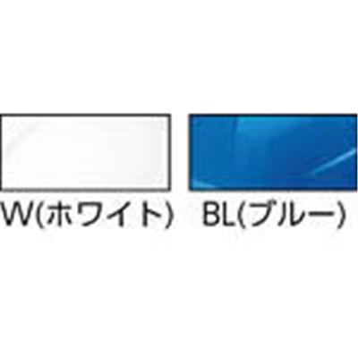 ミドリ安全(Midori Anzen)  ABS製ヘルメット 通気孔付 SC11BVRAW