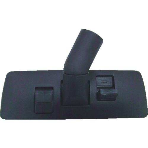 ケルヒャー(Karcher) フロアノズル 乾湿両用掃除機用 ID 69003870