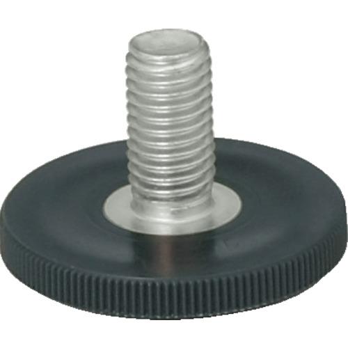 LAMP 薄型アジャスターTG型M10×40(200−142−520) TG-40