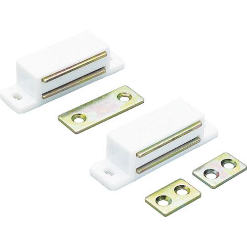LAMP 強力エコノミーマグネットキャッチ(140−050−058) MC-EM-S