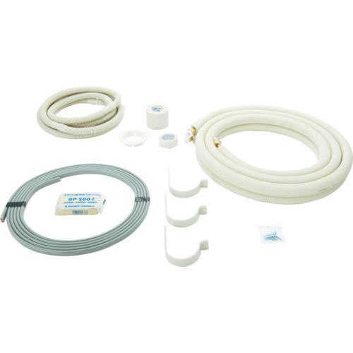 因幡電工 フレア配管セットSPHF233V3
