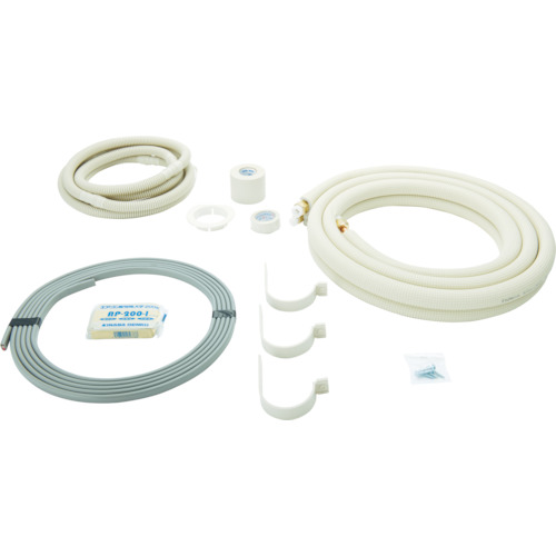 因幡電工 フレア配管セットSPHF234V3
