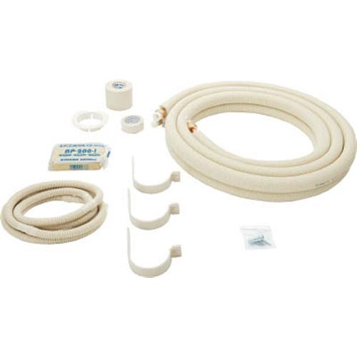 因幡電工 フレア配管セットSPHF234