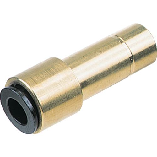 チヨダ フジレデューサ(金属) 4mm(チューブ側) 4-10RC