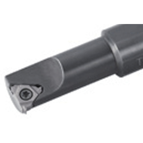 タンガロイ 内径用TACバイト SNR0016R16SC