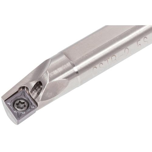 タンガロイ 内径用TACバイト E10MSCLCL06D120