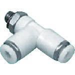CKD ニュージョイントステンレスタイプ(両口チーズ) ZW-T10-8-P4