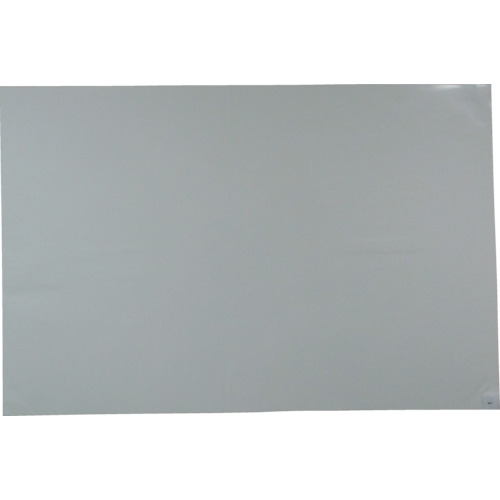 オカモト クリーンマット AS23-600-900-W