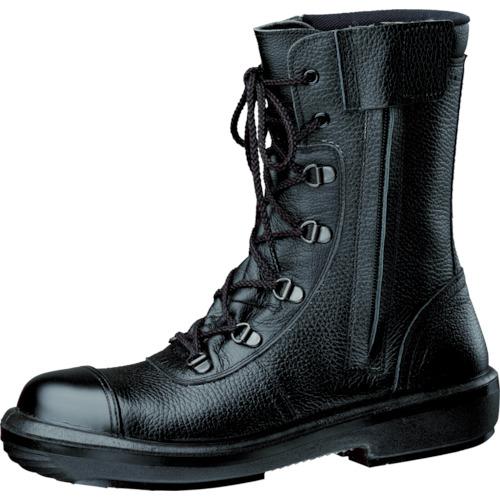 ミドリ安全(Midori Anzen)  高機能防水活動靴 RT833F防水 P−4CAP静電 24.0cm RT833FBP4CAPS24.0