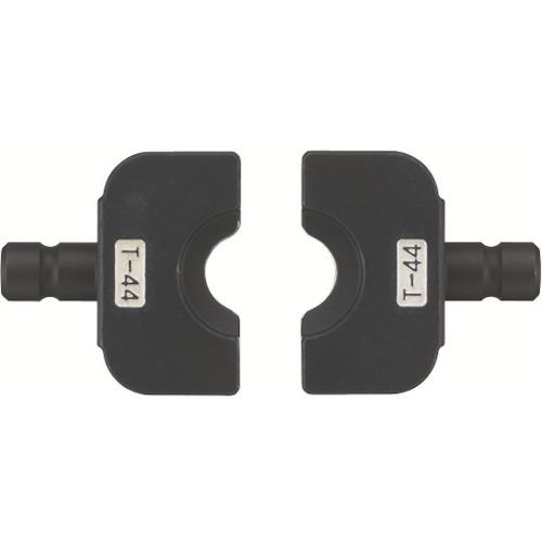 パナソニック(Panasonic) Tダイス44(EZ9X302用Tダイス) EZ9X312